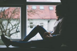 What is Depression? Depression sign symptoms and treatment!