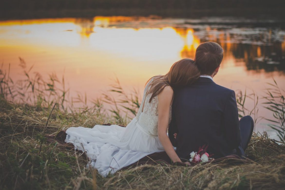 How to increase emotional intimacy in your relationship?