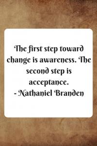 Acceptance Quotes Amazing Acceptance Quotes  Happy Monday Motivation  Mostlywoman