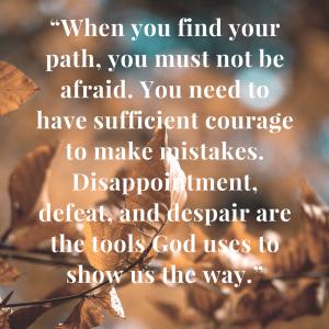 Paulo Coelho Life Quotes Motivation Love