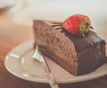 The Best Chocolate Cake Recipe for Chocolate Lovers
