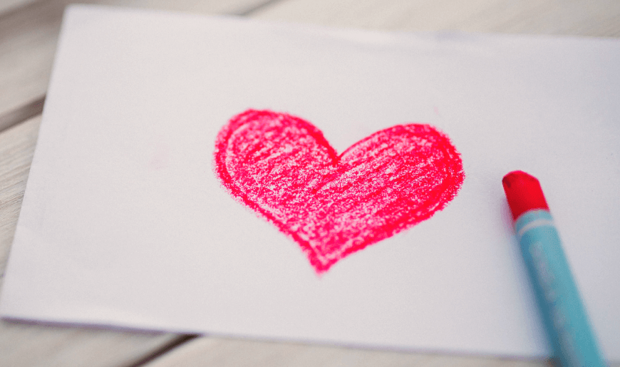 Let's celebrate Love – Unique Valentine's Gifts for Him