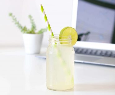 5 lemon drink recipes great for losing weight or maintaining your weight loss