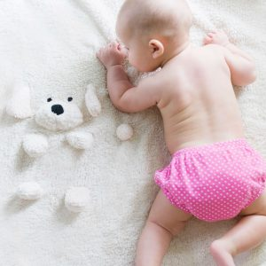 90 Things To Do Before Your Baby Arrives