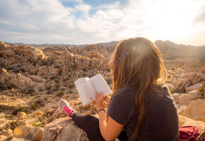Best Motivational Books To Read Today