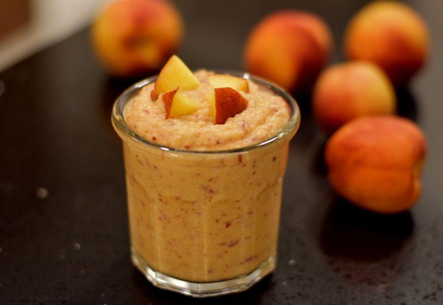 Two Ingredients Summer Recipe Your Children Will Love